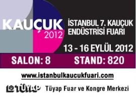 Istanbul 7th