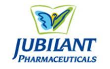 Jubilant Pharmaceuticals
