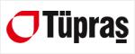 tupras_logo