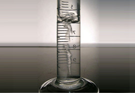 Chloroalkanes