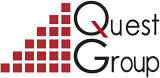 Quest Group Int.