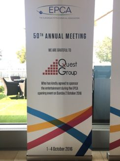 questgroupint-2016-50th-epca-05
